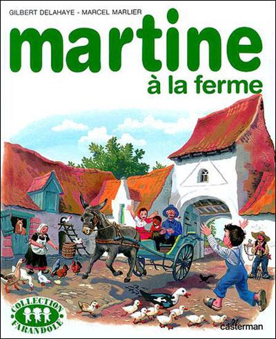 http://persist-n-mess.cowblog.fr/images/9782203101012.jpg