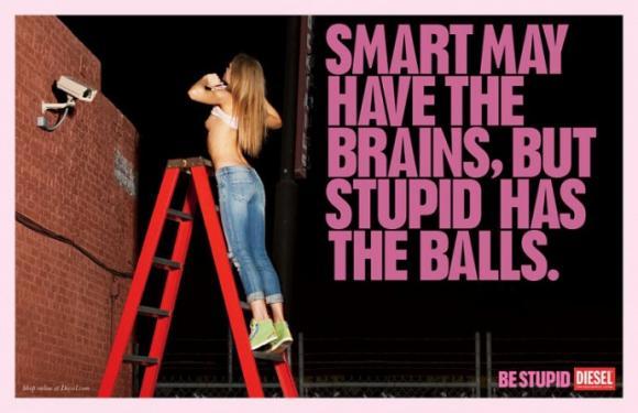 http://persist-n-mess.cowblog.fr/images/bestupid.jpg