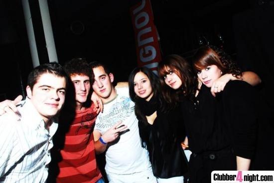http://persist-n-mess.cowblog.fr/images/n100764503130245120200.jpg